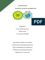 Case - Kista Ovarium & APP - Cendy - dr. Fauzi - DONE.docx