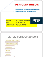 ppthyperlinksistemperiodikunsurspu-141204013624-conversion-gate01(1).pdf
