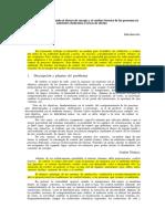 Climatización considerando el ahorro de energía y el confort térmico de las personas en ambientes dedicados a tareas de oficina.docx