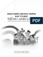 Tiếng Anh 5 - PPCT.pdf