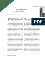 Dialnet-ElArquetipoMiticoDeNarciso-3953773.pdf