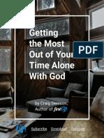 AloneWGod_PDF_FINAL.01.pdf