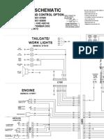 v-0012-6.pdf