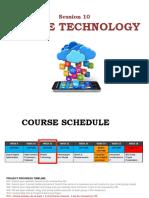 20180525080521_L4973_ITBiz_1718_Session11_Mobile Technology.pdf