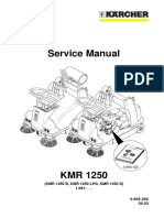 kmr1250