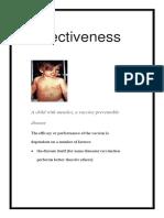 2pages.pdf