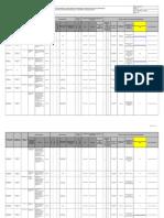 CuadroCaracterizaciondocumental LMR Registro Activos Informaci C3 B3nV3