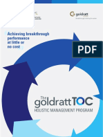 Goldratt Programme 2019_Brochure_New Delhi