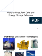 microturbines_fuelcells