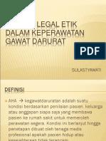 LEGAL ETIK KEP GADAR.ppt