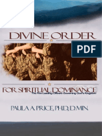 Divine Order for Spiritual Dominance by Paula A. Price.pdf
