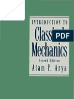 Atam_P._Arya _Introduction_to_Classical_Mechanics(z-lib.org).pdf