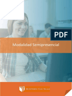 Analisis de Msprojecto , Creacion de Calendiario, Deifnicion de Fechas