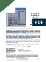 Data sheet X-COLD 700-900-1500 + 4C _esp.pdf