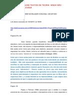 Textos de Teoria Enviados a Luciana (1)