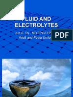 fluid & electrolytes Dr jsdy.pdf