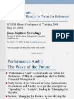 2008-05-22SawadogoJBPerformanceAudit