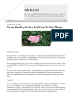Divine Healing Codes and How to Use Them.html
