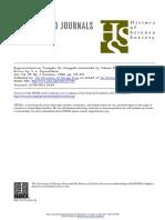 Dokumen.tips Regiomontanus on Triangles de Triangulis Omnimodisby Johann Muller Barnabas