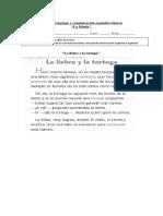 Guía de Lenguaje fabula - copia.docx