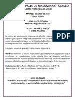 MUESTRA PEDAGOGICA DE MUSICA-HIGINIO PASCUAL CRUZ.docx