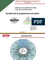 ExpDamaFinalArquitecturaDeDatos