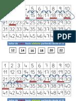 secuencias-de-numeros.pptx