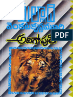AdigoPuli.pdf