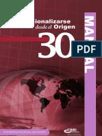 Internacionalizarse Desde El Origen (30)