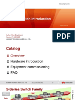 Training_003_02S_Series_Switch_Introduct.pptx