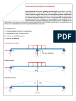 CO1 SUPERPOSITION METHOD.pdf