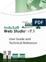 Iw7 manual