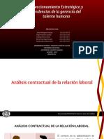 Direccionamiento estratégico.pdf