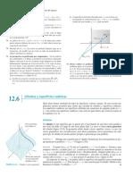 CILINDROS Y SUPERFICIES CUADRICAS Calculovariasvariables-thomas12edicion