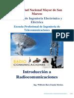 Introduccion a Radiocomunicaciones Nuevo.pdf