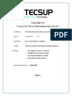 LAB-04-CALCULOS DE LUMINARIAS.pdf