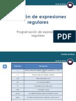 N1. L3. GUIA DE ESTUDIO 1. Notacion de Expresiones Regulares.pdf