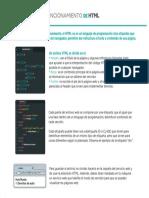 N3. L3. INFOGRAFIA 2. Funcionamiento HTML.pdf