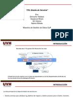 Presentacion Libros ITIL UG an ED YB