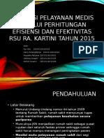 Ppt Rsu Ra Kartini Fix