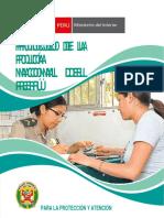 Protocolo_Trata de Personas Por La PNP-convertido