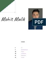 MohitMalik_Logo_Portfolio+PDF