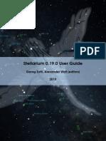 stellarium_user_guide-0.19.0-1.pdf