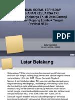 PPT Tesis