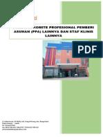 PDF Panduan Ppa Lainnya