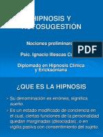 hipnosisyautosugestin.pptx