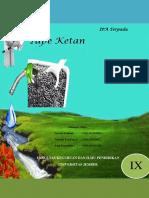 BAHAN_AJAR_IPA_TERPADU_NOVITA_fauzan_asn.pdf