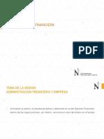 Semana 1. Finanzas- Empresa, Sistema Financiero.ppt