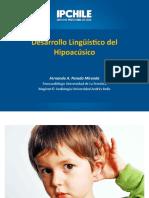 Desarrollo e Intervención en Hipoacusia-2.pptx