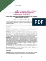 gobernanza (2)
